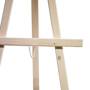 Image of Easels