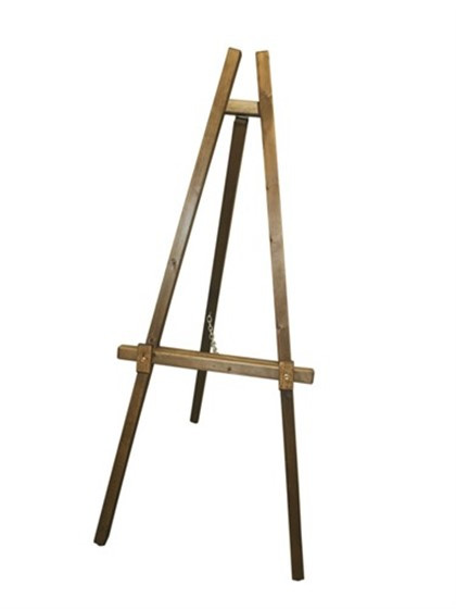Image of Premium Large Easel (only)