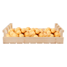 Image of Potato Chitting Tray