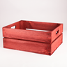 Image of Medium Festive Planter Crates